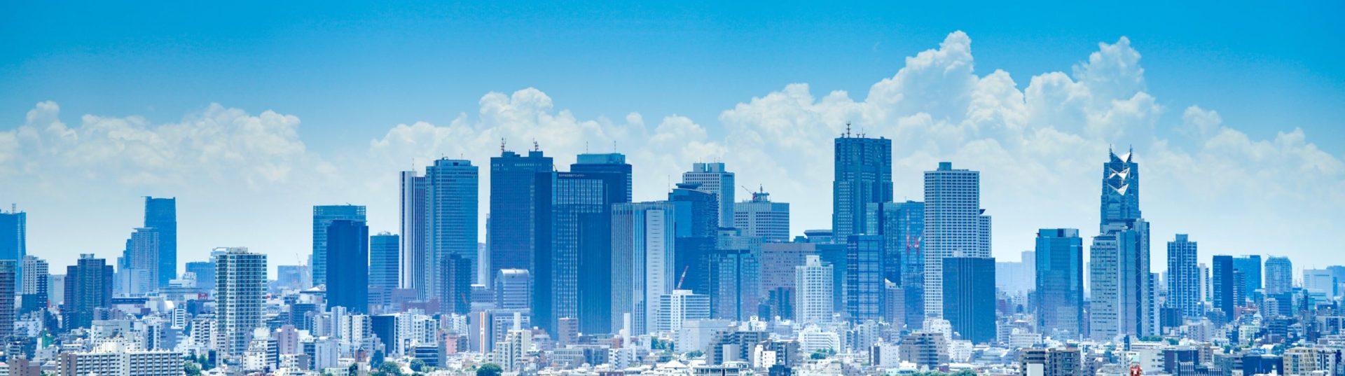日本照明株式会社